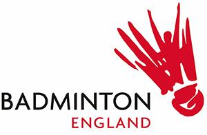 badminton-england-logo